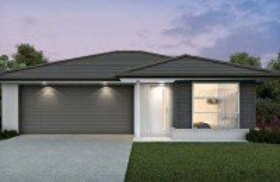 House and Land Package  Spring Mountain, QLD, 4300