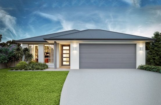 House and Land Package Holmview,Qld,4207