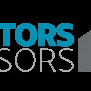 investors advisors property club, IAPC