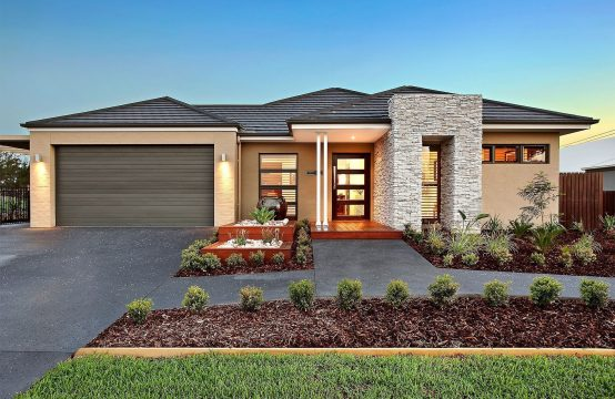 House and Land Package Hayfield Estate in Ripley, QLD